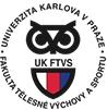 Fakulta tělesné výchovy a sportu Univerzity Karlovy v Praze