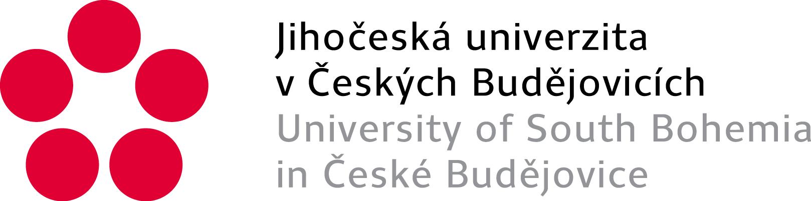 Jihočeská univerzita v Českých Budějovicích Specializace ve zdravotnictví