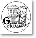 Gymnázium Janka Kráľa v Zlatých Moravciach